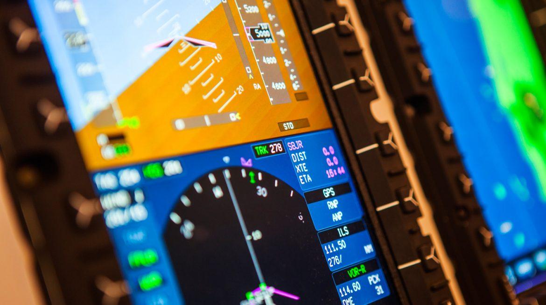 avionics-1400
